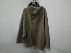 JOHNBULL(ジョンブル)のコート
