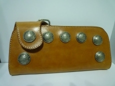 REDMOON(レッドムーン)の長財布