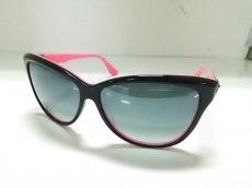 Chrome hearts(クロムハーツ)のサングラス