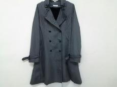 J.FERRY(ジェイフェリー)のコート