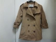 DRitte(ドリット)のコート