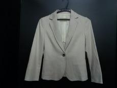 DESPRES(デプレ)のジャケット