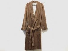 PIERRE BALMAIN(ピエールバルマン)のコート