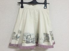 Secret Honey(シークレットハニー)/スカート