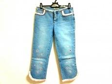 BlumarineJEANS(ブルマリンジーンズ)のジーンズ