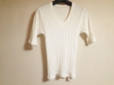 YOUNG&OLSEN(ヤングアンドオルセン)/Tシャツ