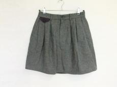 PaulSmith(ポールスミス)/スカート