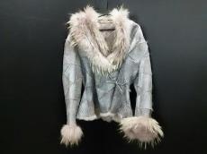 fairy(フェアリー)のコート