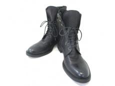 PISTOLSTAR(ピストルスター)のブーツ