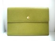 MZ WALLACE(ウォレス)の3つ折り財布