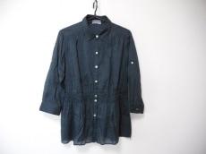 自由区/jiyuku(ジユウク)のシャツブラウス