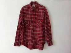 SOREL(ソレル)のシャツ