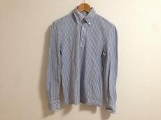 GuyRover(ギローバー)のポロシャツ