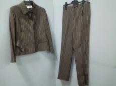 pierrecardin(ピエールカルダン)のレディースパンツスーツ