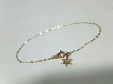 AURORA GRAN(オーロラグラン)のブレスレット