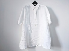 MaxMaraWEEKEND(マックスマーラウィークエンド)のシャツブラウス