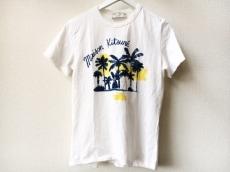 MAISON KITSUNE(メゾンキツネ)/Tシャツ