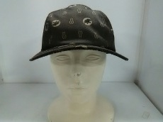 HUNTINGWORLD(ハンティングワールド)の帽子
