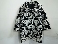KEIKO KISHI(ケイコキシ)のコート