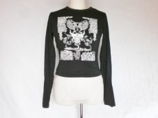 Gaultier Jean's(ゴルチエジーンズ)のTシャツ