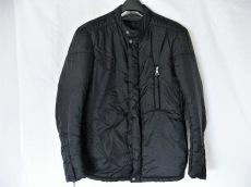 MARTINMARGIELA(マルタンマルジェラ)のダウンジャケット