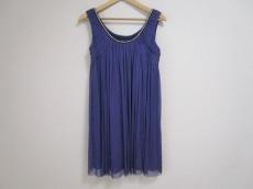 GRACECONTINENTAL(グレースコンチネンタル)のドレス