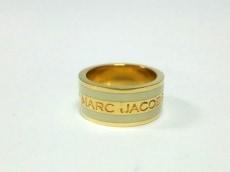 MARC BY MARC JACOBS(マークバイマークジェイコブス)/リング
