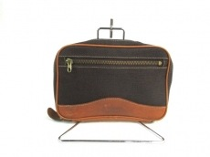 McGREGOR(マクレガー)のセカンドバッグ