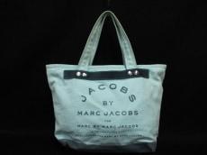 MARCBYMARCJACOBS(マークバイマークジェイコブス)のショルダーバッグ