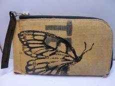 DELLECOSE(デレコーゼ)の長財布