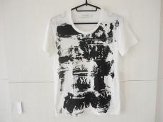 CEDRIC CHARLIER(セドリック シャルリエ)/Tシャツ