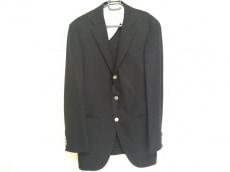 Takizawa Shigeru(タキザワシゲル)のジャケット