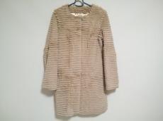 gabriel(ガブリエル)のコート