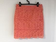 Rady(レディ)のスカート