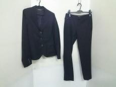 LittleNewYork(リトルニューヨーク)のレディースパンツスーツ