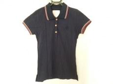 Rady(レディ)のポロシャツ