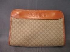CELINE(セリーヌ)/セカンドバッグ