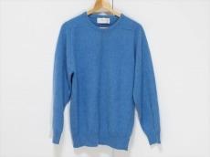 johnstonsofelgin(ジョンストンズ)のセーター