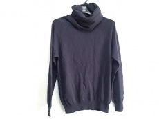 ARMANIJEANS(アルマーニジーンズ)のセーター