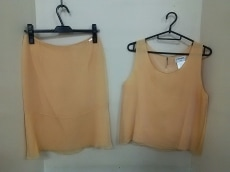CHANEL(シャネル)のスカートセットアップ