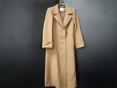 MAGGY(ギンザマギー)のコート