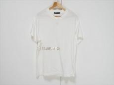HAUSGOLDENGOOSE(ハウスゴールデングース)/Tシャツ