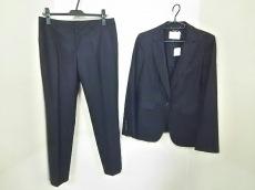 BEIGE(ベイジ)のレディースパンツスーツ