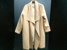 UNGRID(アングリッド)のコート
