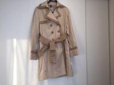 MONCLER(モンクレール)のコート