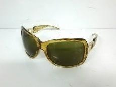 JIMMYCHOO(ジミーチュウ)のサングラス