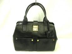 ANNASUI(アナスイ)のハンドバッグ