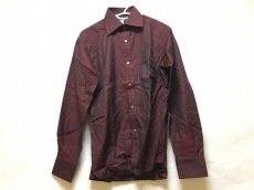 A.A.R yohji yamamoto(エーエーアールヨウジヤマモト)のシャツ