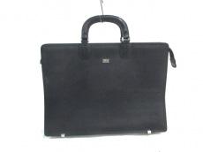 LANVIN(ランバン)のビジネスバッグ