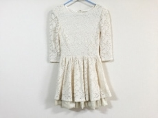 HoneymiHoney(ハニーミーハニー)のドレス